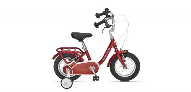 Child bike Peugeot LJ12