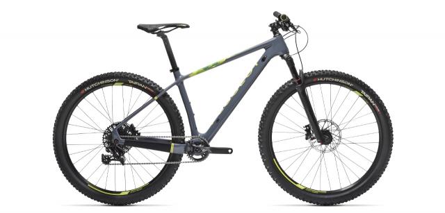 Mountain Bike Peugeot M01 GX 11 2017