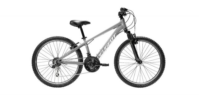 Vélo JM-24