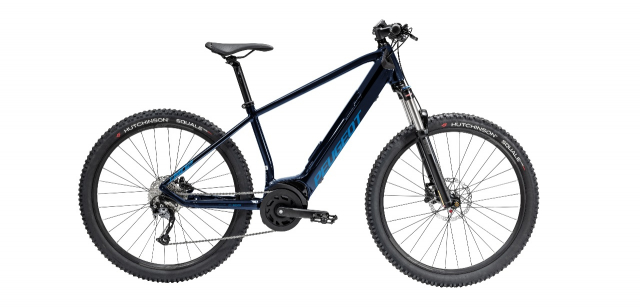 """Vélo eM02 Perf 27,5"""""""