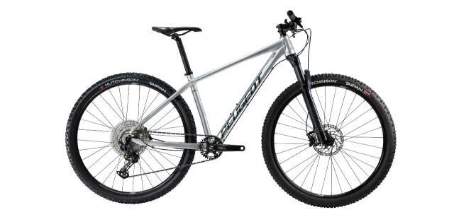 "Vélo M02 SLX 12 29"""
