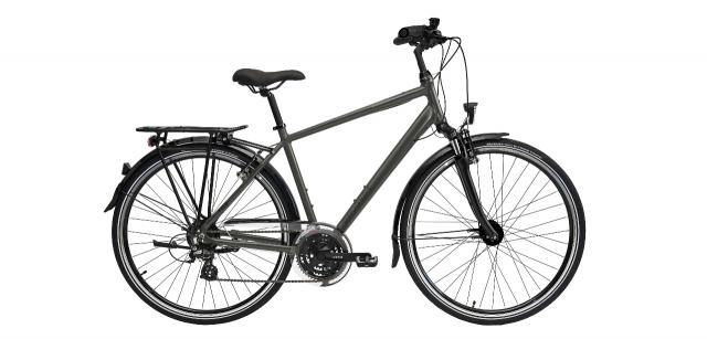 Vélo T02 D7