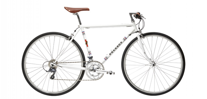 Vélo LR01 ROAD