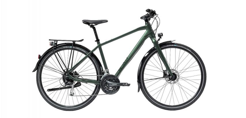 Vélo T01 D9