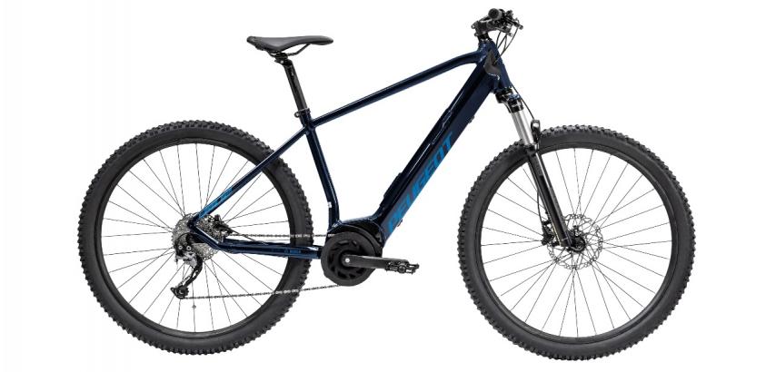 """Vélo eM02 Active Plus 29"""""""